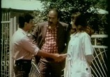 Фильм Заводила (1987) - cцена 2