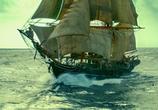 Фильм В сердце моря / In the Heart of the Sea (2015) - cцена 3