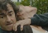 Сцена из фильма Добыча / La proie (2011) Добыча сцена 3