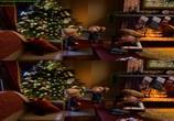 Сцена из фильма История эльфа: Эльф на полке / An Elf's Story: The Elf on the Shelf (2011) История эльфа: Эльф на полке сцена 5