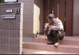 Фильм Инуясики / Inuyashiki (2018) - cцена 2