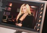 Сцена из фильма Playboy - Playmates Profiles (2011) Playboy - Playmates Profiles сцена 23