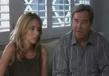 Сцена из фильма Смотрите все! / I-See-You.Com (2006) Смотрите все!