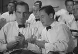 Сцена из фильма Млечный путь / The Milky Way (1936)