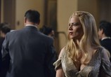 Сцена из фильма Агент Картер / Agent Carter (2015)