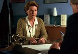 Сцена из фильма Спасите Грейс / Saving Grace (2000) Спасите Грейс сцена 1