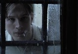 Сцена из фильма Побег из замка Колдиц / Colditz (2005) Побег из замка Колдиц сцена 1