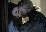 Сцена из фильма Сумерки / Twilight (2008) Сумерки