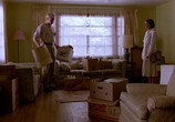 Сцена из фильма Мертвец идет / Dead Man Walking (1995)