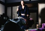 Фильм Спасение слепого самурая / Zatoichi The Outlaw (1967) - cцена 4