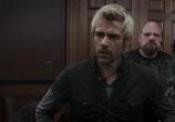 Сцена из фильма Липучка / Flypaper (2011)