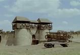 Сцена из фильма Даки / Dacii (1967) Даки сцена 1