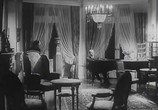 Фильм Геенна / Gehenna (1938) - cцена 5