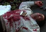 Сцена из фильма Во имя справедливости / Out for Justice (1991) Во имя справедливости