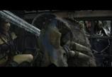 Фильм Варкрафт / Warcraft (2016) - cцена 2