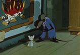 Сцена из фильма Сборник мультфильмов: Именины сердца-3 (2005) Сборник мультфильмов: Именины сердца - 3 DVDRip сцена 34
