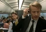 Сцена из фильма Катастрофа над Берлином / Crashpoint - 90 Minuten bis zum Absturz (2009) Катастрофа над Берлином сцена 3