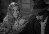 Фильм Странствия Салливана / Sullivan's Travels (1941) - cцена 1