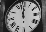 Сцена из фильма Ровно в полдень / High Noon (1952) Ровно в полдень сцена 6