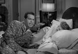 Фильм Неудачник и я / The Egg and I (1947) - cцена 3