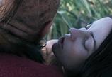Фильм Вий (2014) - cцена 5