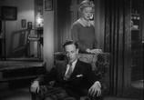 Фильм Бремя страстей человеческих / Of Human Bondage (1934) - cцена 3