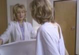 Фильм Если бы эти стены могли говорить / If These Walls Could Talk (1996) - cцена 3