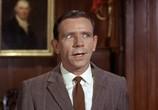 Сцена из фильма Мистер Питкин: Из лучших побуждений (Ограниченный временем) / Press for Time (1966) Мистер Питкин: Из лучших побуждений сцена 4