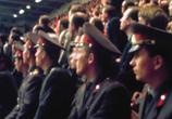 Сцена из фильма Красная армия (2015)