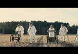 Музыка Сборник клипов: Россыпьююю (2012) - cцена 4