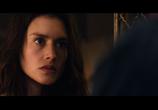 Фильм Хитмэн: Агент 47 / Hitman: Agent 47 (2015) - cцена 6