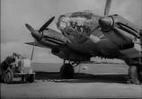 Сцена из фильма Бомбардировщики стран Оси / Axis Bombers (1993) Бомбардировщики стран Оси сцена 2