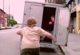 Фильм Берегись, большой брат! / Big Brother Trouble (2000) - cцена 4