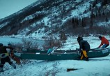 ТВ Золотой путь Паркера Шнабеля / Gold Rush Parkers trail (2017) - cцена 3