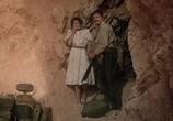 Сцена из фильма Зло, творимое людьми / The Evil That Men Do (1984) Зло, творимое людьми сцена 6