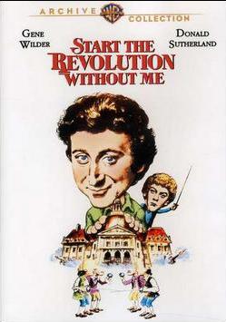Фильмы про революцию смотреть онлайн