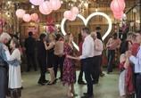 Фильм Пара на День святого Валентина / A Valentine's Match (2020) - cцена 3