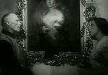 Фильм Прокажённая / Tredowata (1936) - cцена 4