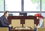 Сцена из фильма Он - Сильнейший Учитель / Denpa Kyoushi (2015) Он - Сильнейший Учитель сцена 2