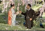 Фильм Мемуары гейши / Memoirs of a Geisha (2006) - cцена 2