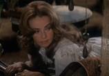 Сцена из фильма Монти Уолш / Monte Walsh (1970) Монти Уолш сцена 11