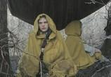 Сцена из фильма Таинственный лес / The Village (2004) Таинственный лес сцена 3