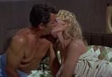 Фильм Закоулок убийц / Murderers' Row (1966) - cцена 1