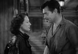 Фильм Странный груз / Strange Cargo (1940) - cцена 3