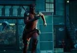 Фильм Дэдпул 2 / Deadpool 2 (2018) - cцена 4