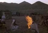 Сцена из фильма Краб-барабанщик / Le Crabe-Tambour (1977) Краб-барабанщик сцена 5