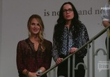 Сцена из фильма Инструкция по разводу для женщин / Girlfriends' Guide to Divorce (2014) Инструкция по разводу для женщин сцена 3