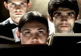 Сцена из фильма Григорий Лепс - Видеоколлекция (2017) Григорий Лепс - Видеоколлекция сцена 3
