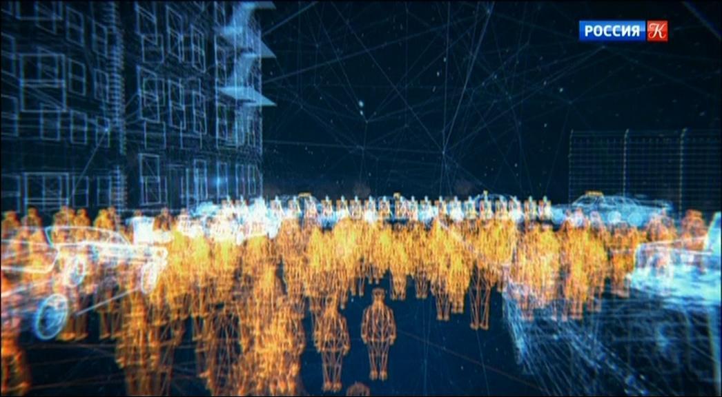 Эффект бабочки 3 (2008) скачать торрент бесплатно.
