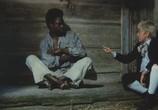 Сцена из фильма Совсем пропащий (1972) Совсем пропащий сцена 1
